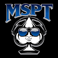 Event 19: MSPT Venetian Main Event ($1,000,000 Guaranteed)
